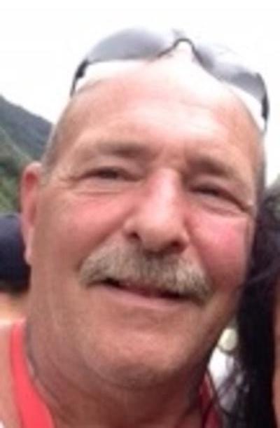 obituary  ronald lee sarver of north royalton ohio